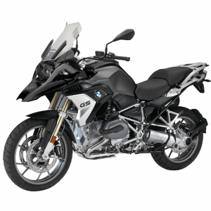 BMW_r1200gs Barcelona Moto Rent_600x600