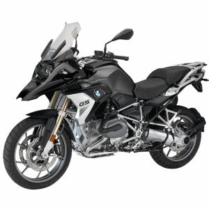 BMW_r1200gs Barcelone Moto Rent_600x600