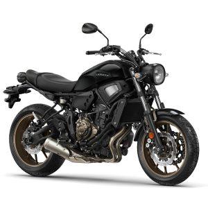 Barcelona Moto Rent-yamaha-xsr700-2019-perfil-negro_600x600