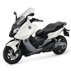 bmw-C600-Sport-vorne-links