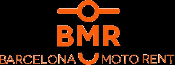 Barcelona-Moto-Rent