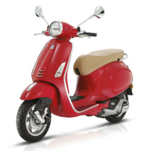 scooter-spring-euro4-red-left