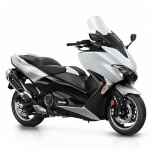 yamaha-tmax-dx-530-frontolateral-dch