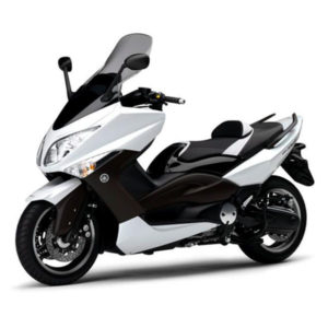 yamaha-tmax-weiß-max-lateral-links